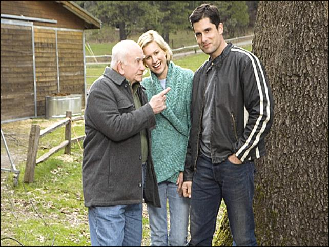 according to the union newspaper its the its the highest rated hallmark channel original movie ever aired heres a short video and a few photos from it - Where Was The Christmas Card Filmed
